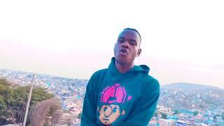 Lucas Jr- R.I.P Mota Jr ( Video Clipe Oficial)