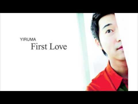 I - Yiruma