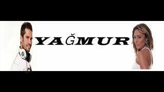 OZAN DOĞULU feat.ZİYNET SALİ - YAĞMUR