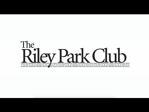 The Riley Park Club at the RiverDogs Ballpark