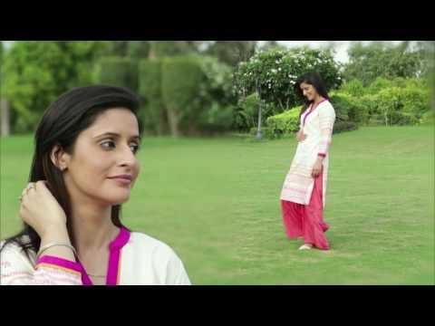 "Good Evening India : "" Pradhan Mantri Matritva Suraksha Abhiyan (PMMSA)"""