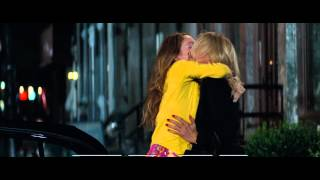 The Other Woman the most funniest scene ever