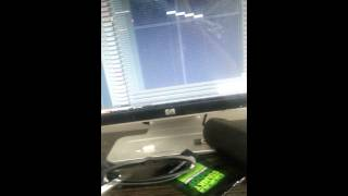 Studio Teaser - Bare + Ookay