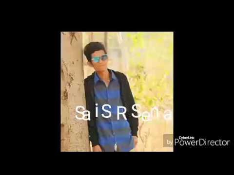 2017 New Telugu Dj SongsMix Sai lingampally