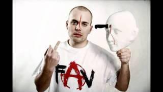 Favorite - Fav is Evil