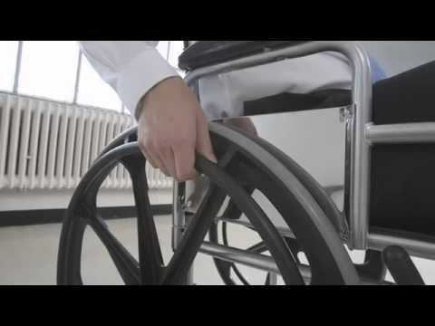 Personal Injury Lawyer San Gabriel Auto Accident Attorney Rowland Heights Car Accident