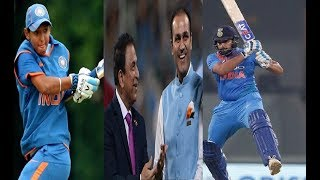 India vs Pakistan coming up | Latest Sports news making Headlines today