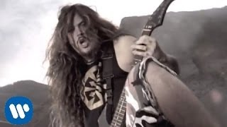 Watch Sepultura Slave New World video