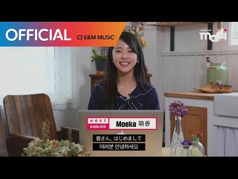 [ch.madi] Kabloid Episode 09 (日本語 VER.)