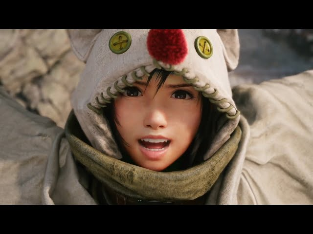 PS5 Games! Watch all the new trailers revealed here (State of Play February 2021)