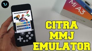 How To Setup Citra Emulator (Full In Depth Walk through)