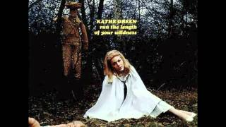 Kathe Green - Ring Of String.wmv