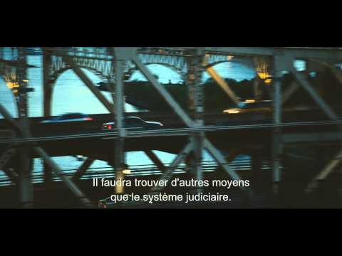 L'Enquête - The International (2009) // Bande-annonce HD (VOSTF)