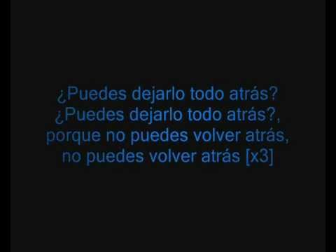 The Offspring- Defy you (Subtitulada al español)