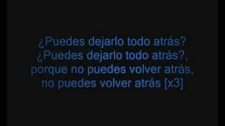 The Offspring Defy You Subtitulada Al Español