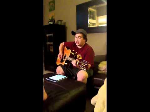 MBZ sings