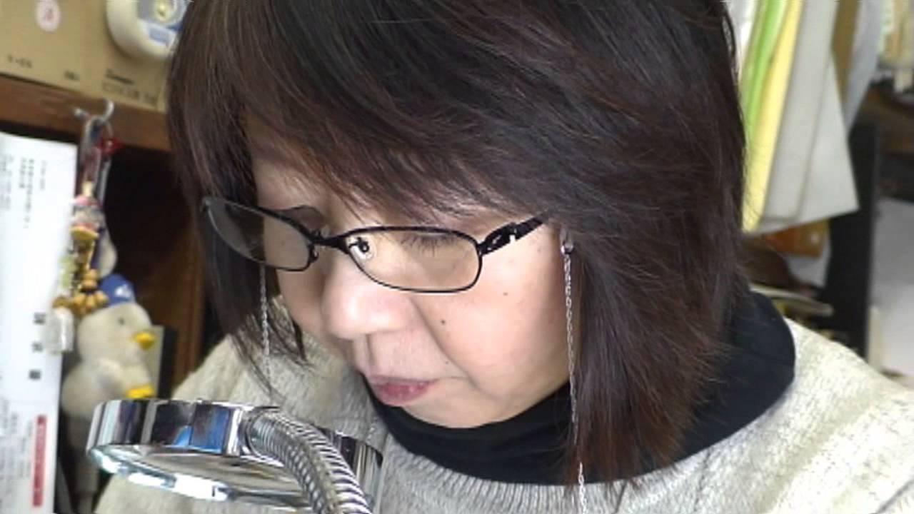 中野駅南口の印鑑・はんこ・印刷専門店【天祥堂印房】posted by avreikc