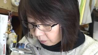 中野駅南口の印鑑・はんこ・印刷専門店【天祥堂印房】
