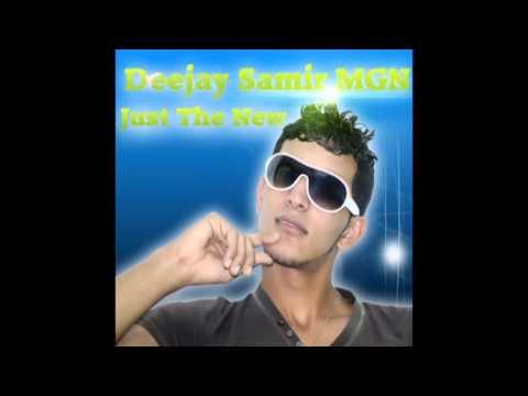 Cheb HaFiD - ah ha ha - ReMiX By Dj SaMiR MgN