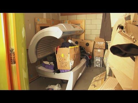 1.5 million in stolen property seized in Calgary
