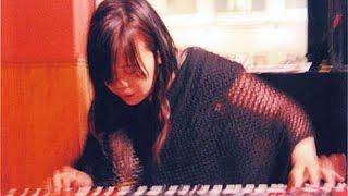 Akiko Tsuruga - Rapid Shave (cd: Harlem Dreams, 2004)