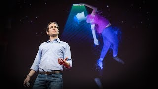 What are our screens and devices doing to us? Psychologist Adam Alt...