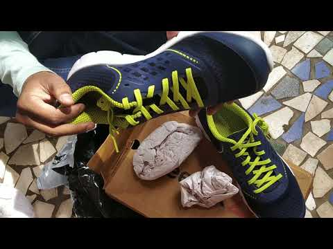 27cd97d7544 Reebok guide running shoes harsha vardhan
