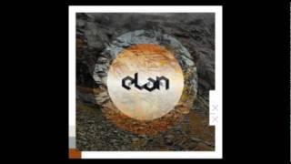 eLan - Bleep Bloop Brrrrmmp (Modeselektor Remix)