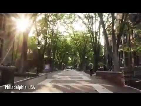 Quasi - Magenta Sunset @ Vonyc Sessions 449 with Paul Van Dyk [02.04.2015] mp3