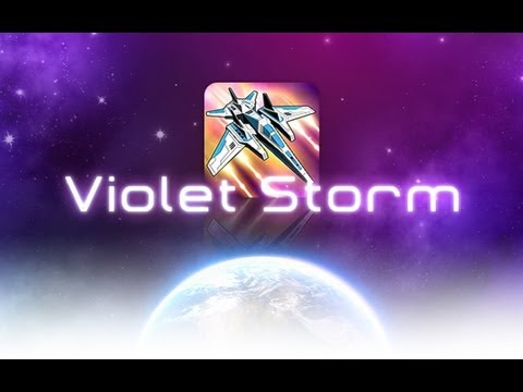 violet-storm---ipad-2---hd-gameplay-trailer