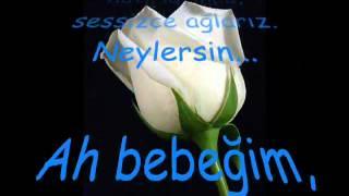 Yusuf Hayaloglu - Neylersin Resimi