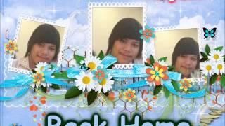Back Home Dj Nang