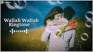 wallah wallah instrumental Ringtone || Tu sone di Chennai mein chandi da challa New Song Ringtone