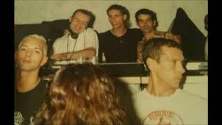 Download Video MOVIDA - DJ Fabrice (1991) MP3 3GP MP4