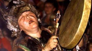 [HD] Magisches Sibirien - Reise durch Tuwa [Russland Doku in HD]