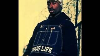 2pac keep ya head up vibe tribe remix