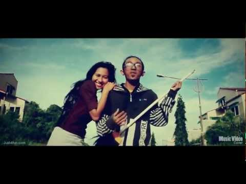 Budi Doremi - 123456 Music Video (Lipsync)