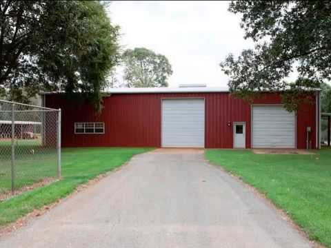 Real estate for sale in Bullard Texas - MLS# 10025829