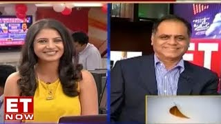 The Theory Of Investing With BSE Member Ramesh Damani | Exclusive
