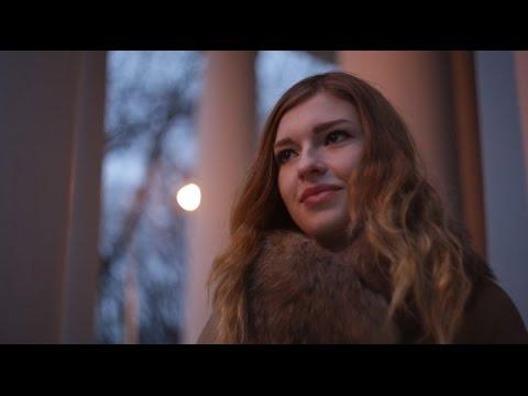 Grande Amore (amazing Il Volo cover)  by Katya Blanca Кавер на песню ( Катя Бланка )