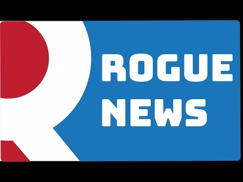 ROGUE NEWS: Big Announcement & Changes For WUT.