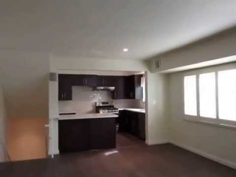 PL5268 - Exclusive Beverly Hills Residence for Rent! (Beverly Hills, CA)