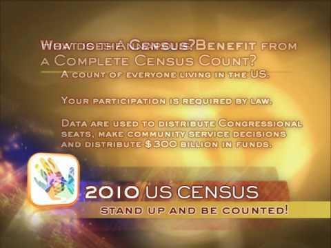 Annapolis Census 2010