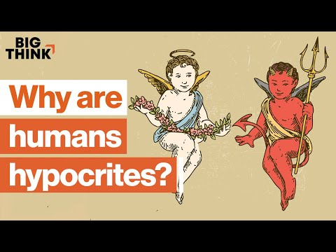 Why moral people tolerate immoral behavior | Liane Young | Big Think
