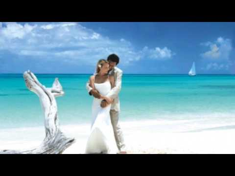 Antigua Land of 365 Beaches  #Honeymoonexpocenter #Antigua