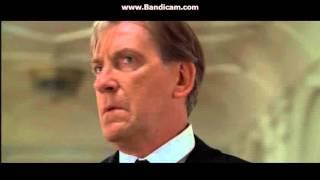 James Cameron On Titanic's Second Worst Deleted Scene