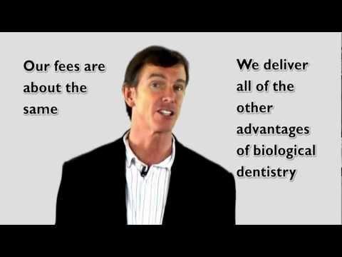 Can I Afford Biological Dentistry?