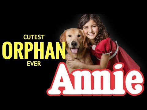 Theater Night with Annie - The Musical at Resorts World Manila