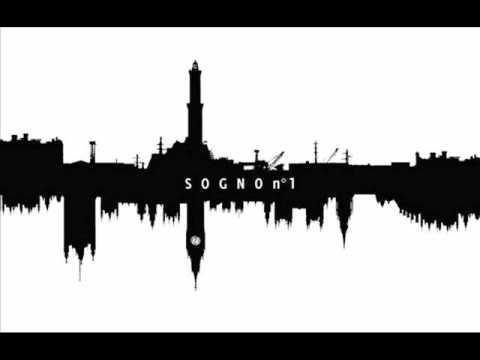 Fabrizio De André & Vinicio Capossela - Valzer Per Un Amore (London Symphony Orchestra)