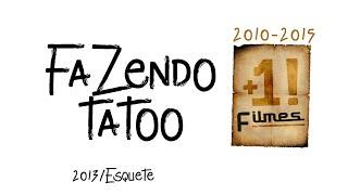 Tattoo (Comédia Da Bahia) thumbnail
